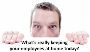 EmployeeScared