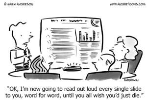 MeetingCartoon