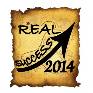 RealSuccess2014
