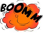 explosion-147909_150