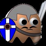 knight-149127_640